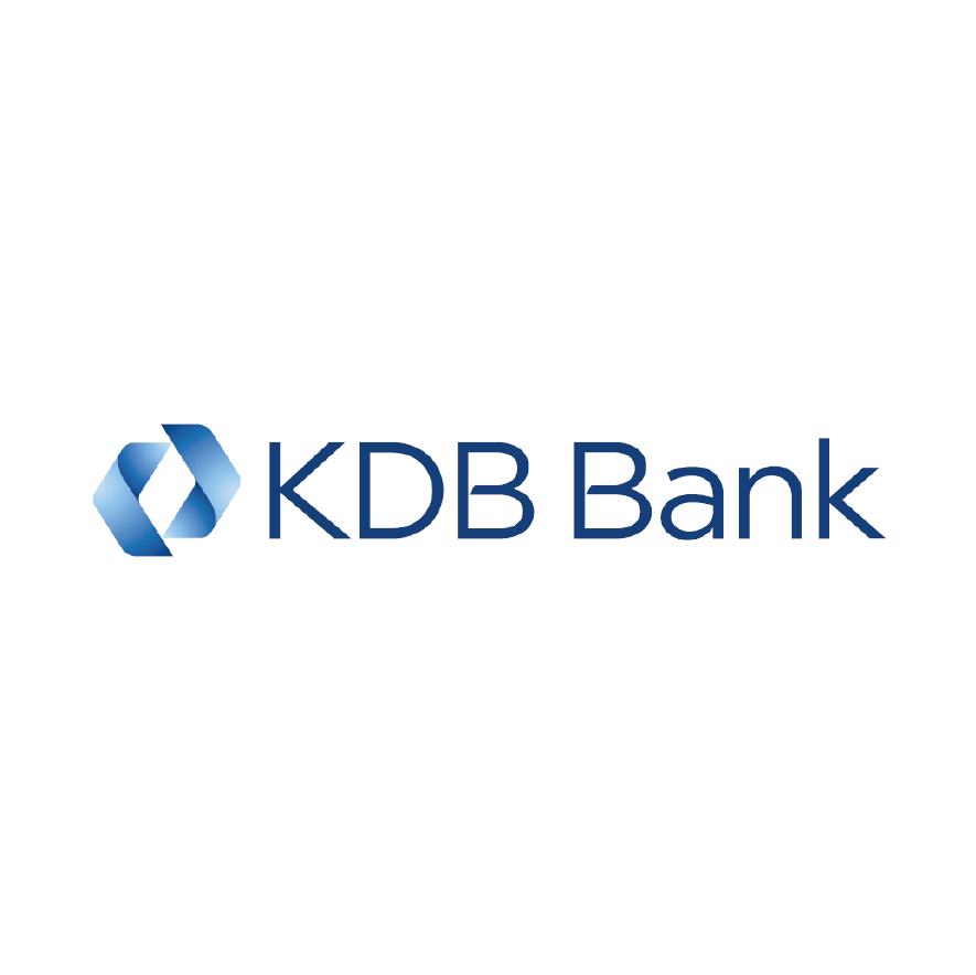 KDB Bank Europe Ltd.