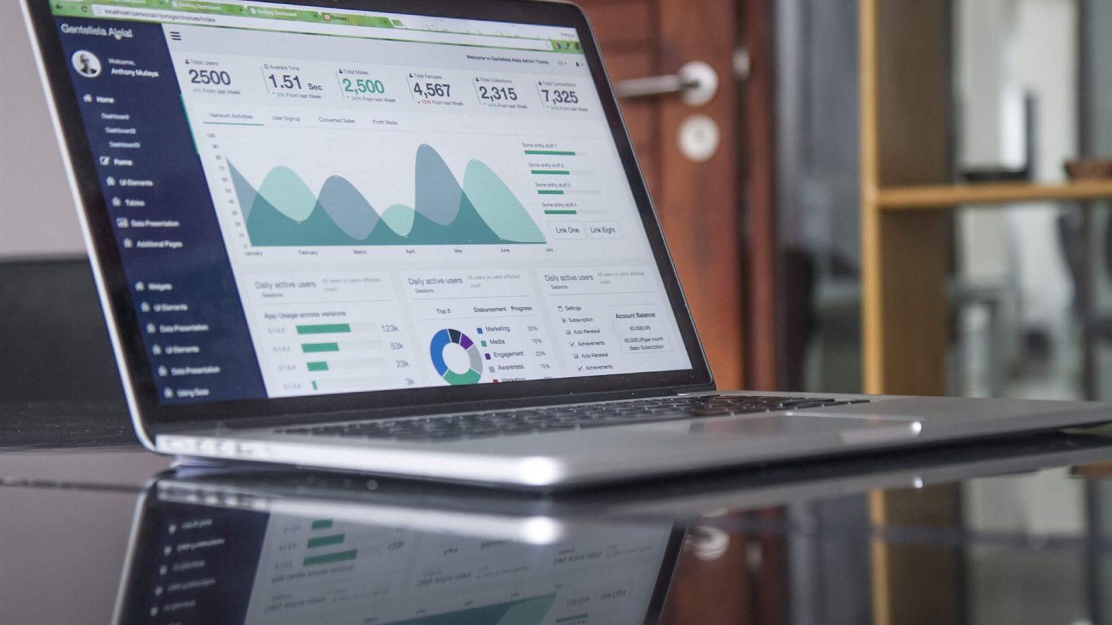 Hospodárenie sektora – marec 2019