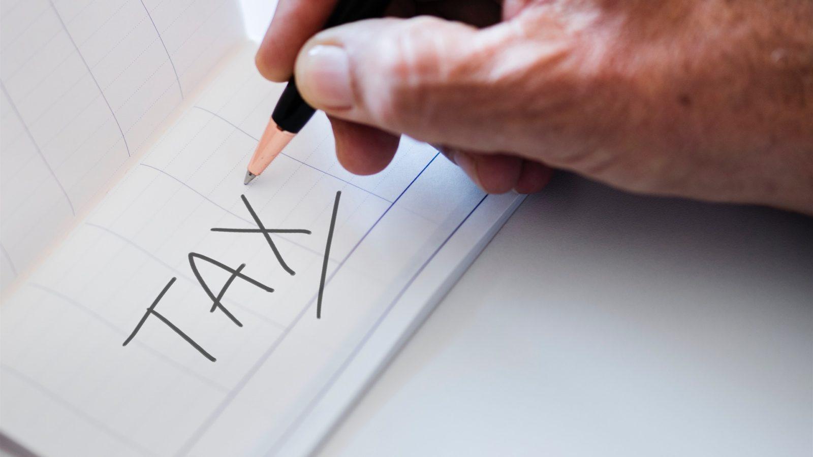 4. 7. 2018 Banky pomáhajú v boji proti daňovým únikom