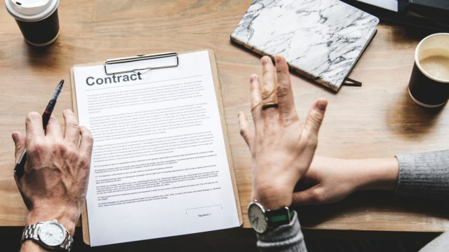 Kompetencie Inštitútu ARS SBA sa rozširujú o platobné služby