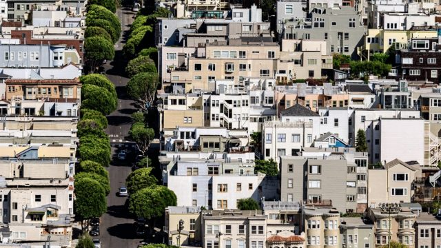 Stanovisko k novele zákona o vlastníctve bytových a nebytových priestorov
