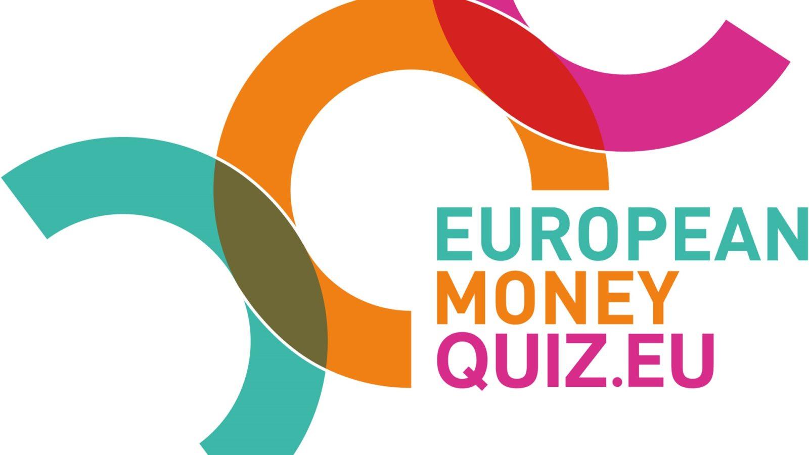 Európsky týždeň financií už po piatykrát aj na Slovensku!