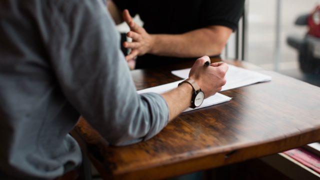 Spotrebiteľské spory bude riešiť alternatívne riešenie sporov SBA